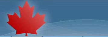 The Start Up Visa Program — новая программа эмиграции в Канаду для стартаперов и участников научных исследований
