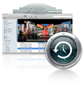 Time Machine: бекапим OS X Lion на Ubuntu 12.04 LTS сервер