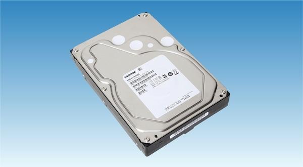5 ТБ — максимальный объем для HDD, не заполненных гелием