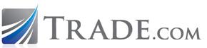 Trade.com — или куда деть деньги если они жмут карман