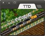 Transport Tycoon Deluxe / Emscripten ч. 2
