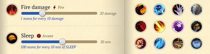 Tweeria — ленивые игры наносят ответный удар
