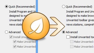 Unchecky – долой потенциально нежелательные программы