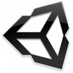 Unity: 2D, реклама и издательство