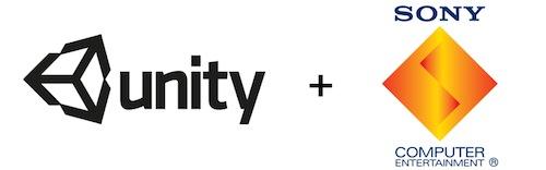 Unity поддерживает PlayStation 4, PlayStation 3, PlayStation Vita, PlayStation Mobile и будущие облака