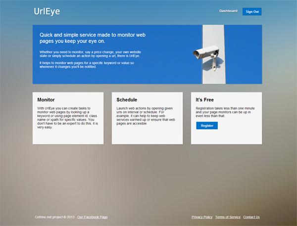 UrlEye.com