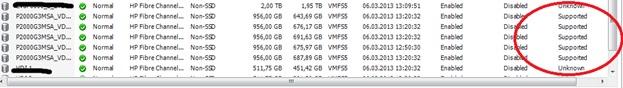 VMware vSphere VAAI — кто он?