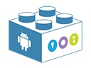 VoxImplant Android SDK: телефония и голосовые real time коммуникации в вашем приложении