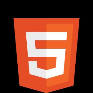 W3C объявили о завершении работы над спецификациями HTML 5 и Сanvas 2D, а также о начале работы над HTML 5.1