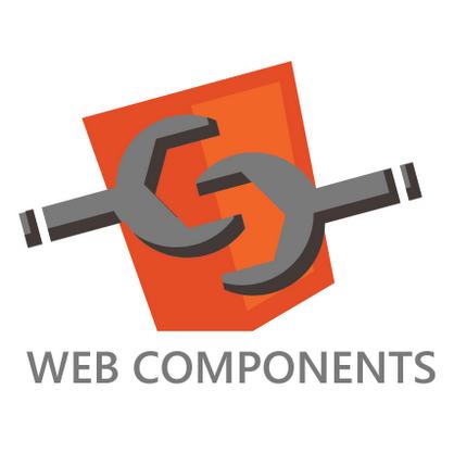 Web Components — будущее Web