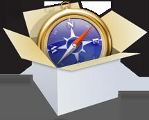 WebKit для разработчиков