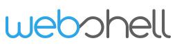 Webshell.io — командная строка для интернета