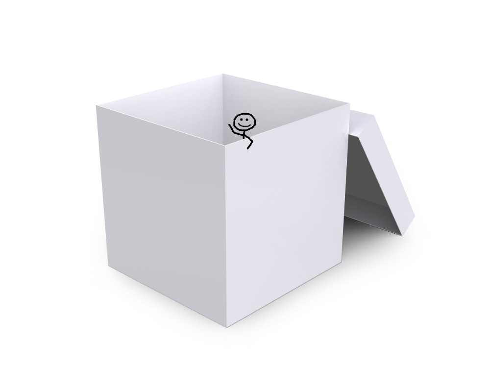 White box cryptography в картинках