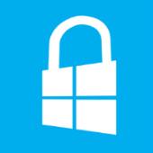 Windows 8 оказался уязвим к атакам 15% самых популярных вирусов