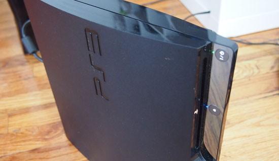 Xbox и PS следующего поколения все же будут оснащены оптическими приводами