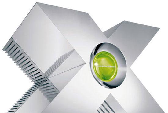 Xbox следующего поколения, вероятно, можно будет апгрейдить