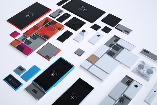 Yota Phone: почему такие продукты нужны