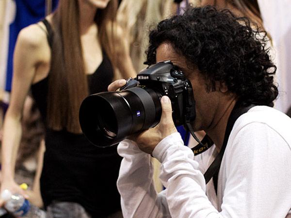 Zeiss выпустит первый объектив новой серии для зеркальных фотокамер верхнего сегмента осенью этого года