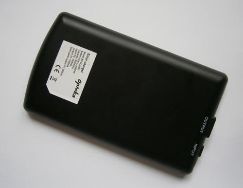 BP-SC4000