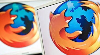 Mozilla / Mozilla анонсировала свои планы относительно Mozilla Marketplace