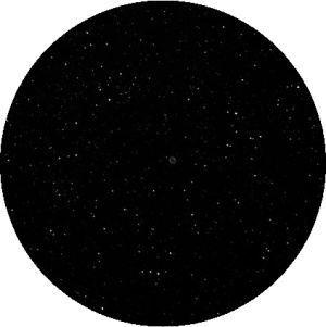 Айтишник на отдыхе: а как насчет телескопа?
