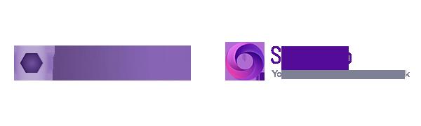 Альтернатива Dropbox от BitTorrent