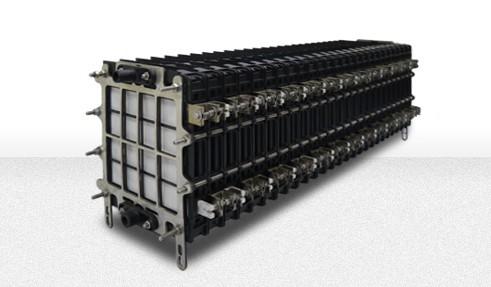 Алюминиевая батарея — отличное дополнение для электромобиля