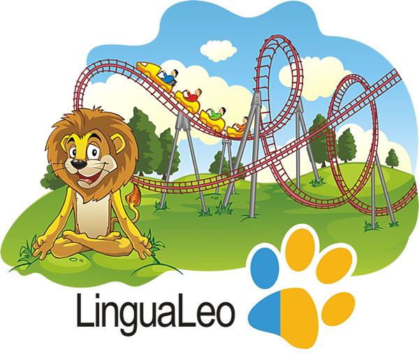 Американская мечта стартапа LinguaLeo сбывается! Runa Capital инвестировала $3 000 000 в сервис для изучения иностранных языков!