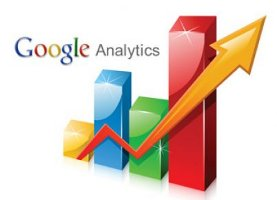 Google Analytics - мощный инструмент для анализа трафика