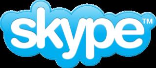 Анатомия атаки на пользователей Skype