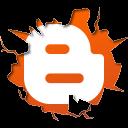 Анатомия шаблонов Blogger