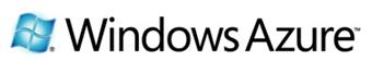 Анонс. 6 июля пройдет бесплатный онлайн семинар. Встречайте Windows Azure: последние новости и сессия вопросов и ответов