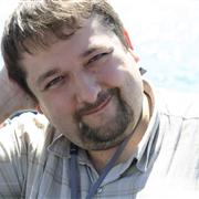Анонс школы функционального программирования в рамках DevCon 2013