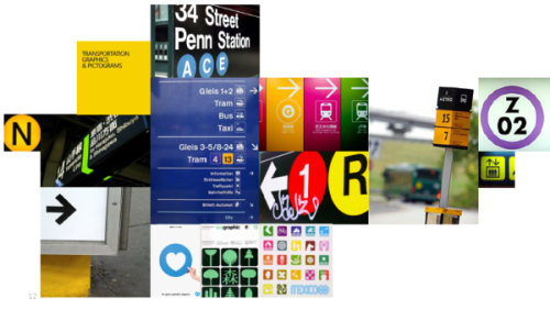 Анонс вебинара: Как и когда исполняются приложения в стиле Metro для Windows 8