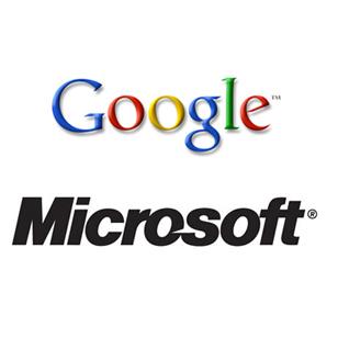 Антимонопольное расследование против Google