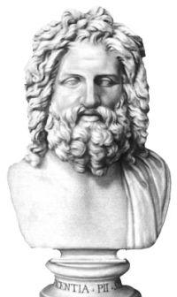 Антивирусы не могут победить Zeus