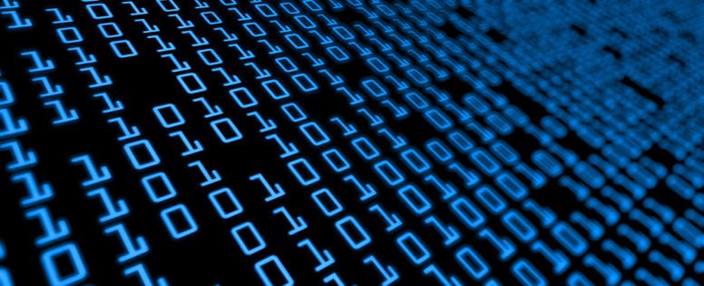 Арифметика полей Галуа для кодирования информации кодами Рида Соломона