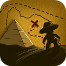Аркадная головоломка (iOS/Android) + Бонус!