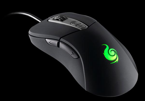 К компьютеру Alcor и Mizar подключаются по USB
