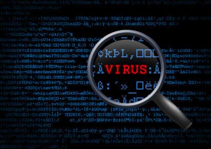 Атака на ПК через java и pdf уязвимости