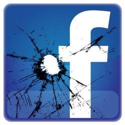 Атаки в Facebook ежегодно приносят злоумышленникам $200 млн прибыли