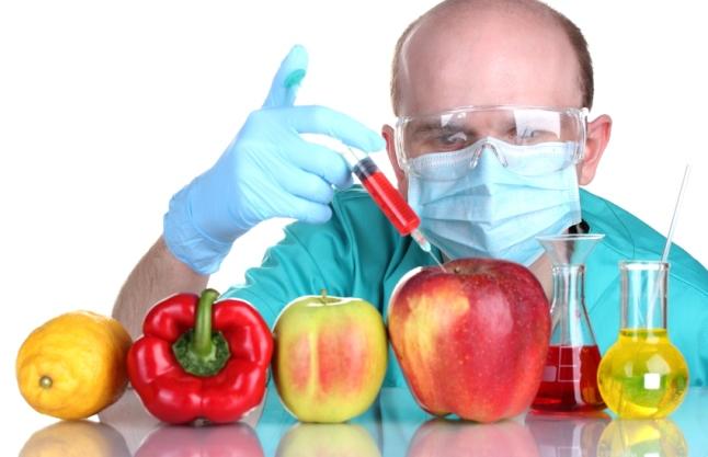 Атлас новых профессий 1. Биотехнологии и медицина