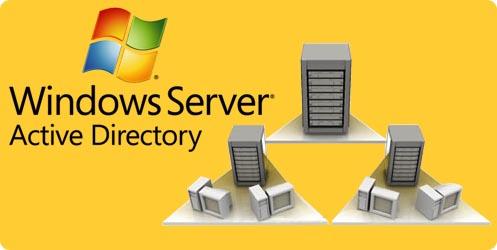 Аудит Active Directory: цели, недостатки штатной системы аудита и пути их преодоления