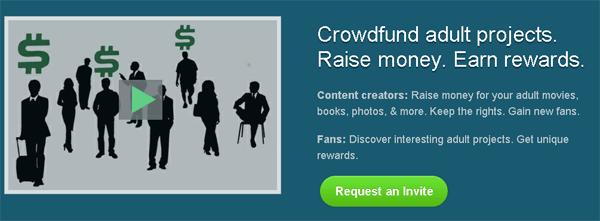 Краудсорсинг / Offbeatr — инкубатор для «клубничных» стартапов