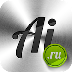 Разработка под Apple iOS / Приложение AppleInsider.ru: разработка, статистика, ошибки