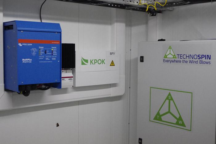 Батареи, ветряк и геозонд: эксперимент по получению «зеленой» энергии в разных точках РФ