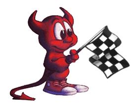Бенчмарк HTTP серверов (С/C++) в FreeBSD
