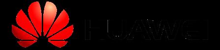Бесплатный cеминар ADVANSERV и Huawei 28 мая 2014 года
