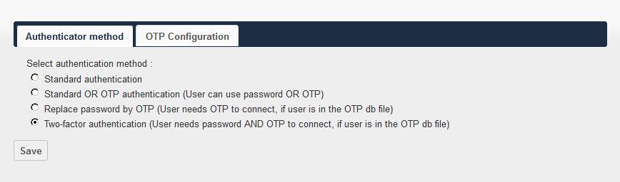 Безопасное шифрованное хранилище данных и особенности работы с ним
