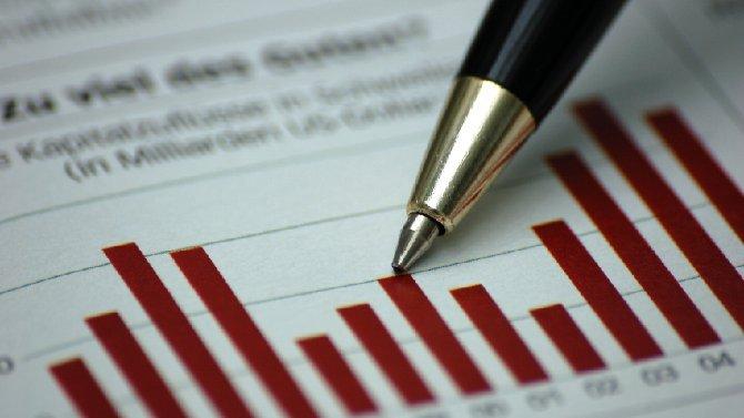Бизнес процессы, помноженные на эффективность